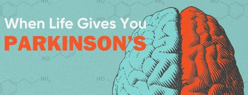 WHEN_LIFE_GIVES_YOU_PARKINSONS_4320x1080.jpg