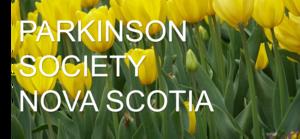Parkinson Society Nova Scotia2.png