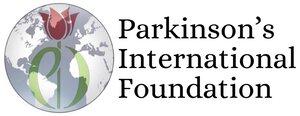 thumbnail_Parkinsons International Foundation.jpg