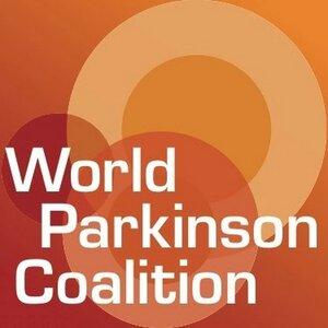 world parkinson coalition.jpg