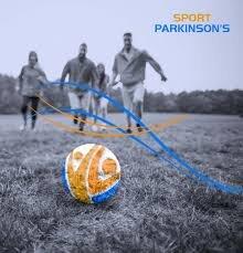 Sport Parkinsons - Action.jfif
