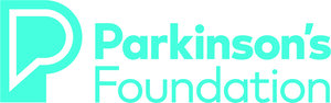 PF-logo-horizontal-CMYK.jpg