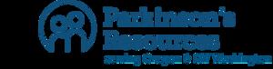 Parkinsons Resources.png