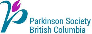 PSBC_logo_col.jpg