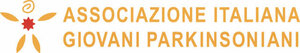 Associazione Italiana.jpg