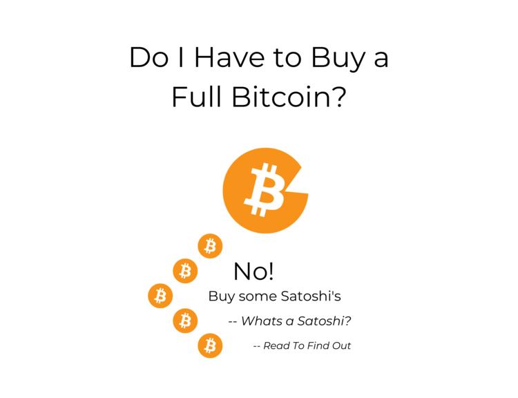 Ar pelninga iškasti bitkoinus m, Bitkoino pelnas