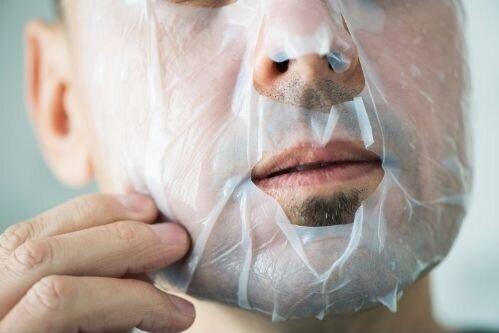 men+sheet+mask+lower.jpg