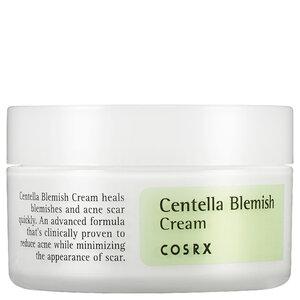 cosrx-centella-blemish-cream_front_photo.jpg