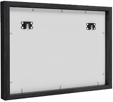 Black-Frame-Hanging-System.png
