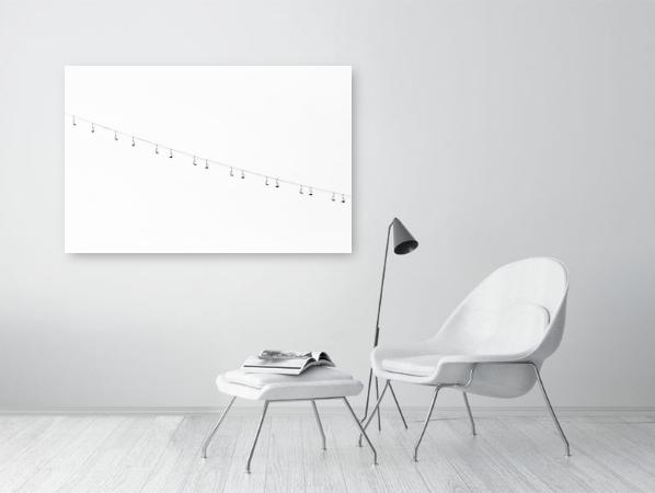 Brushed Aluminium-Wall.png