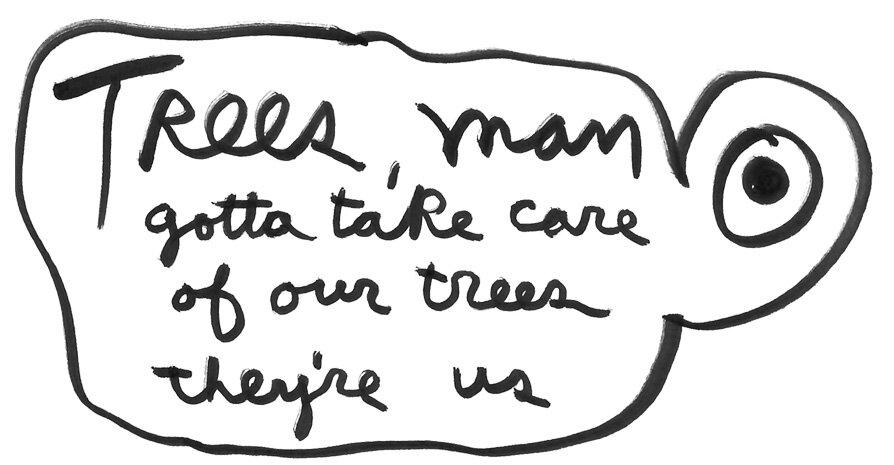 trees_man.jpg