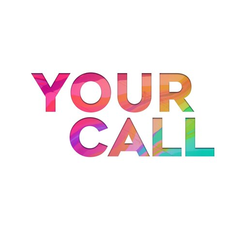 Your-Call_graphics_title-full.jpg