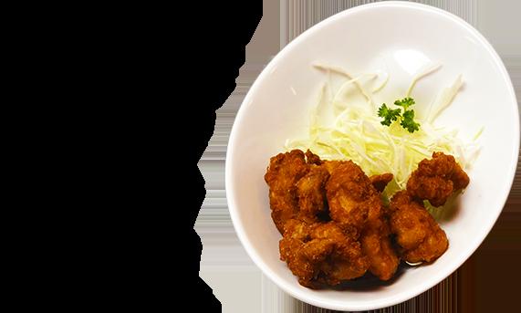 chicken karaage.png