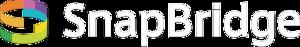 logo-snapbridge.png