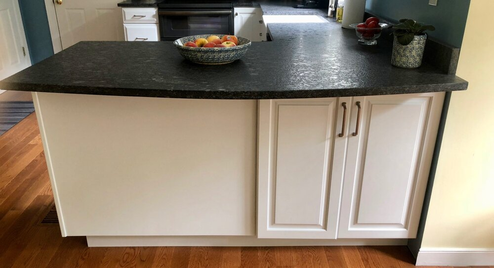 Recent Projects Cabinets By Design, Cabinets By Design