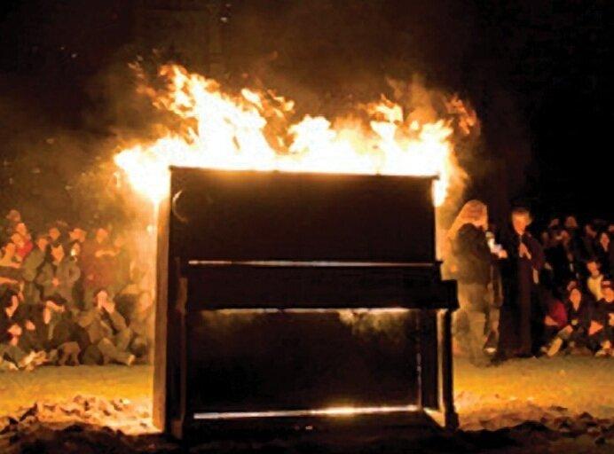 piano burning.jpeg