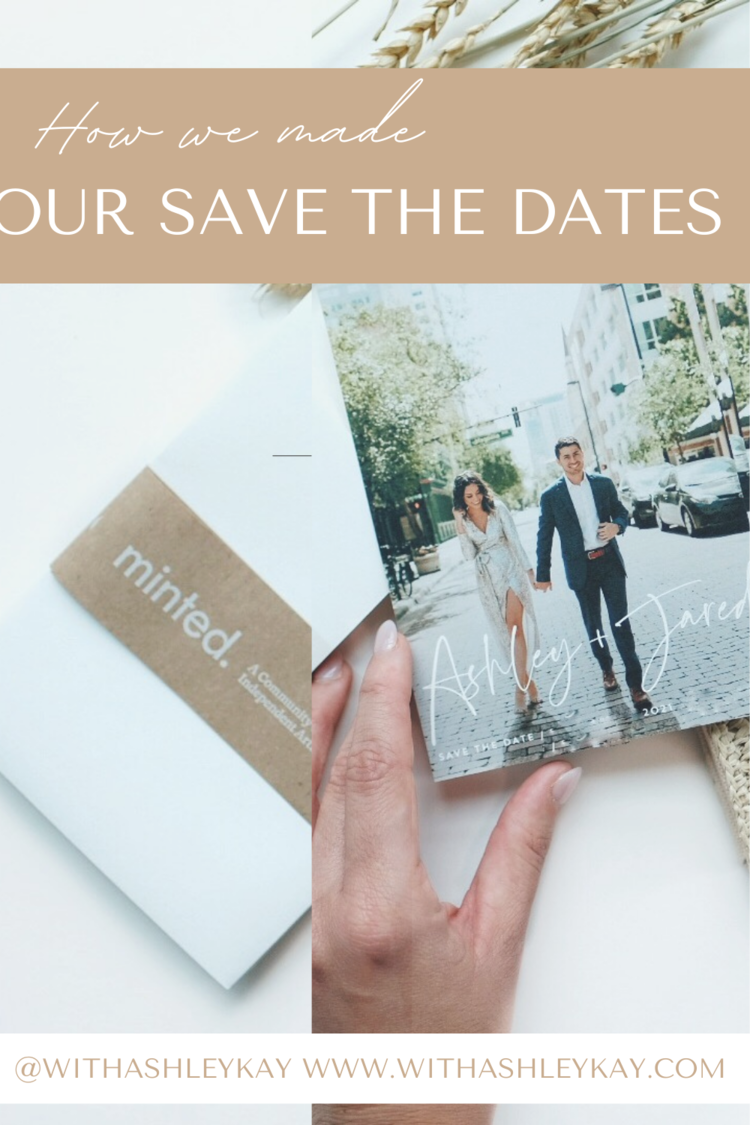 minted+save+the+dates+withashleykay.png