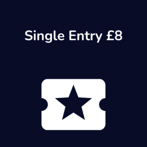Single Entry £8.png