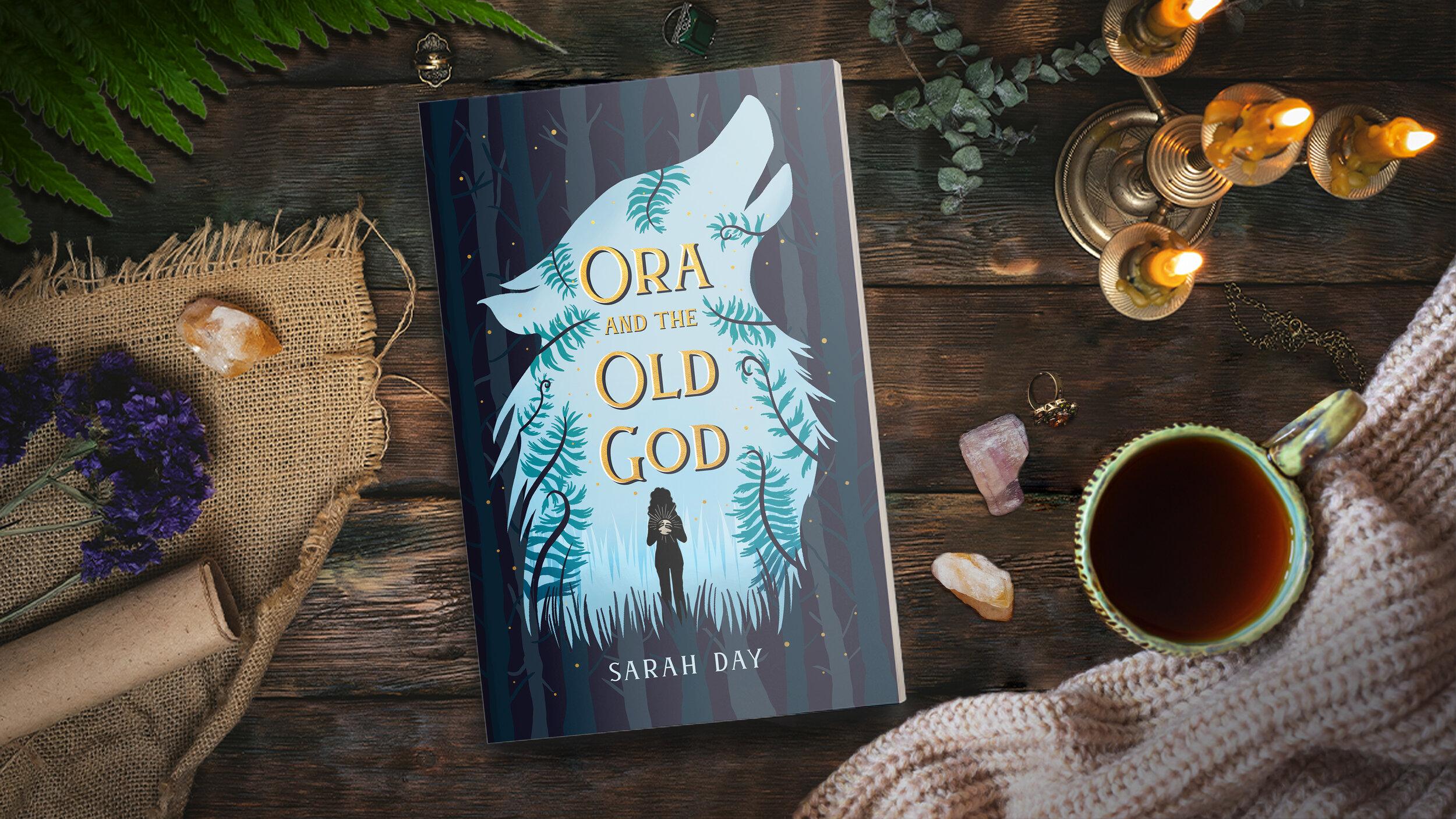 Ora and the Old God 16x9 mockup.jpg