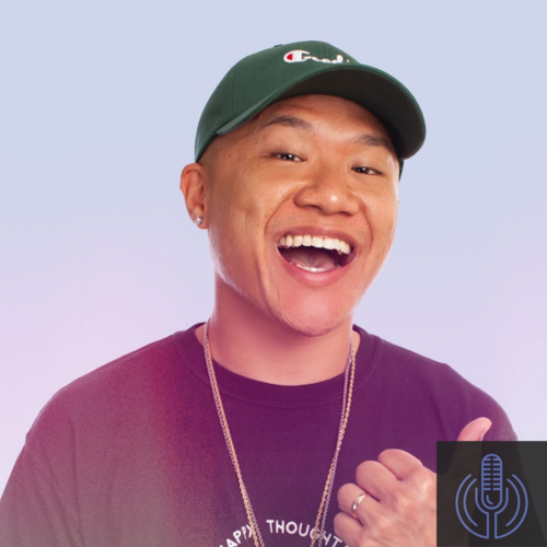 """Ep. 16 I Timothy """"DeLaGhetto"""" Chantarangsu (Comedian/Entertainer) - From The Early Days of Youtube To MTV's 'Wild 'N Out' To Paying Off His Parent's Mortgage"""