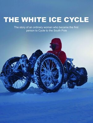 The White Ice Cycle