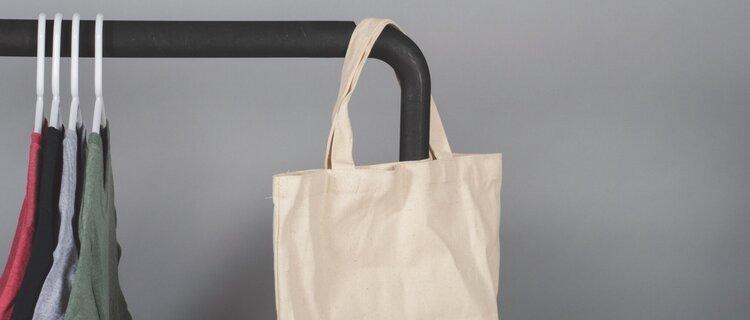 bolsas-reutilizables-ecologicas-post-blog-dia-padre