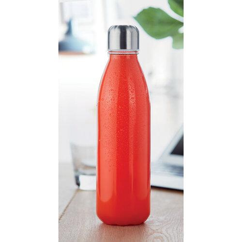 botella-personalizada-bebidas-post-blog-dia-madre.jpg