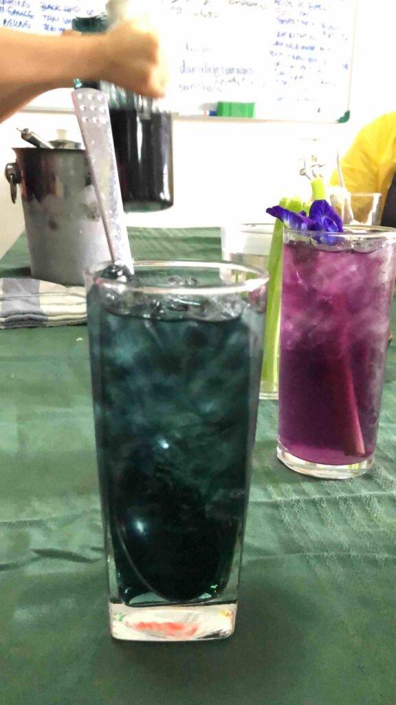butterfly-pea-juice-bangkok-thailand-576x1024.jpg