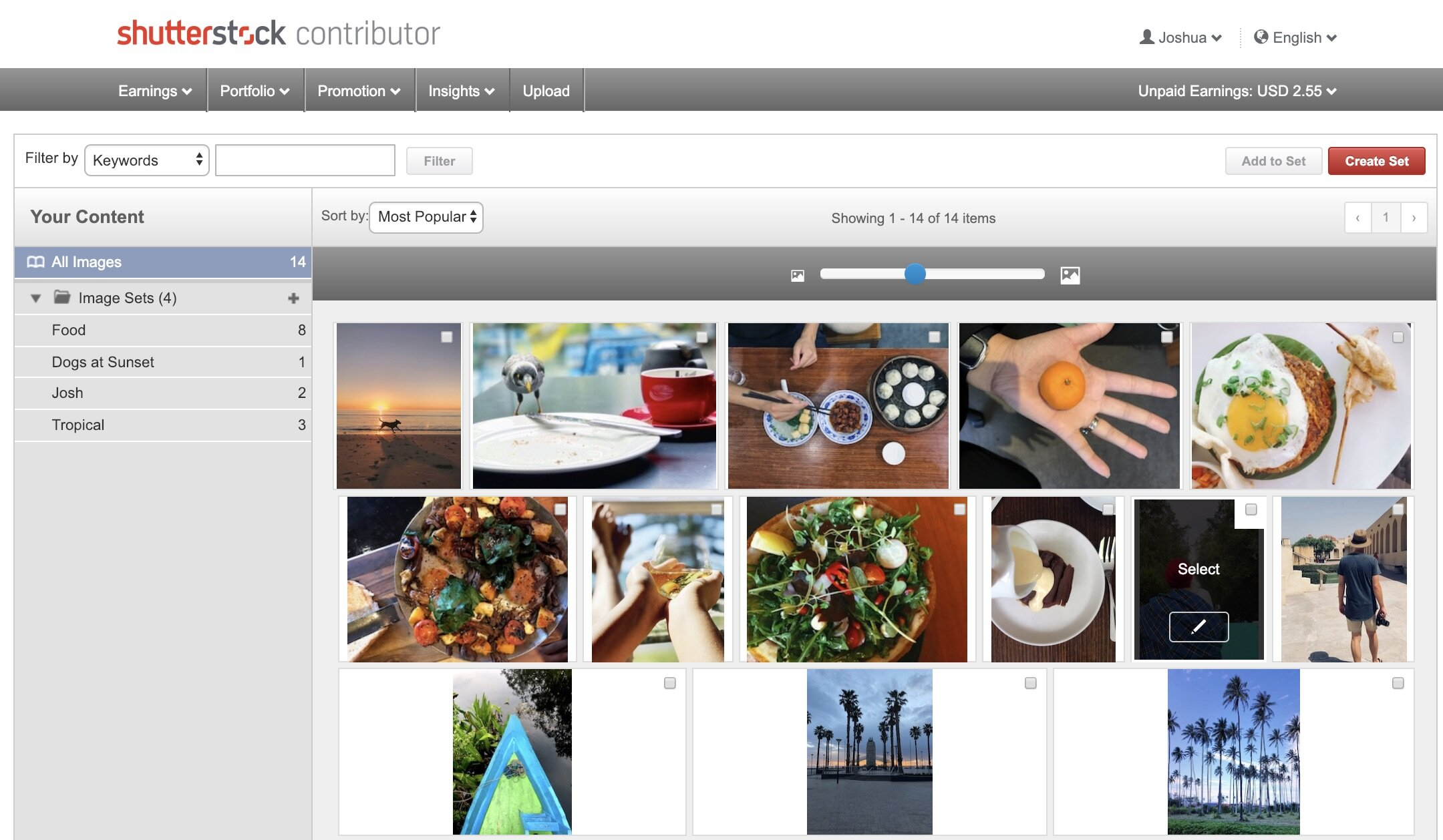 getting started with shutterstock.jpg