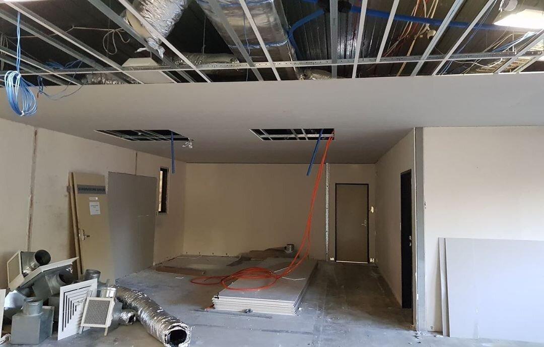 ipkis-medical-progress-cleanroom.jpg