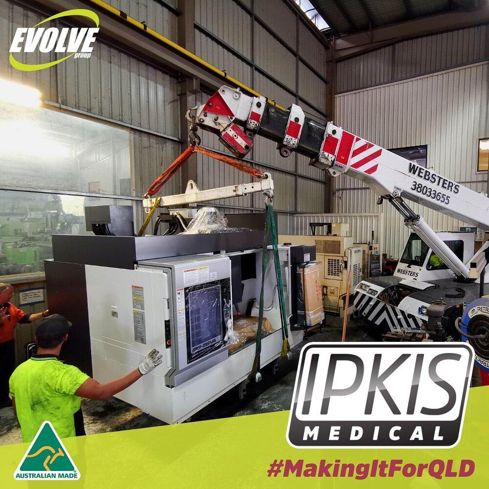 ipkis-medical-progress.jpg