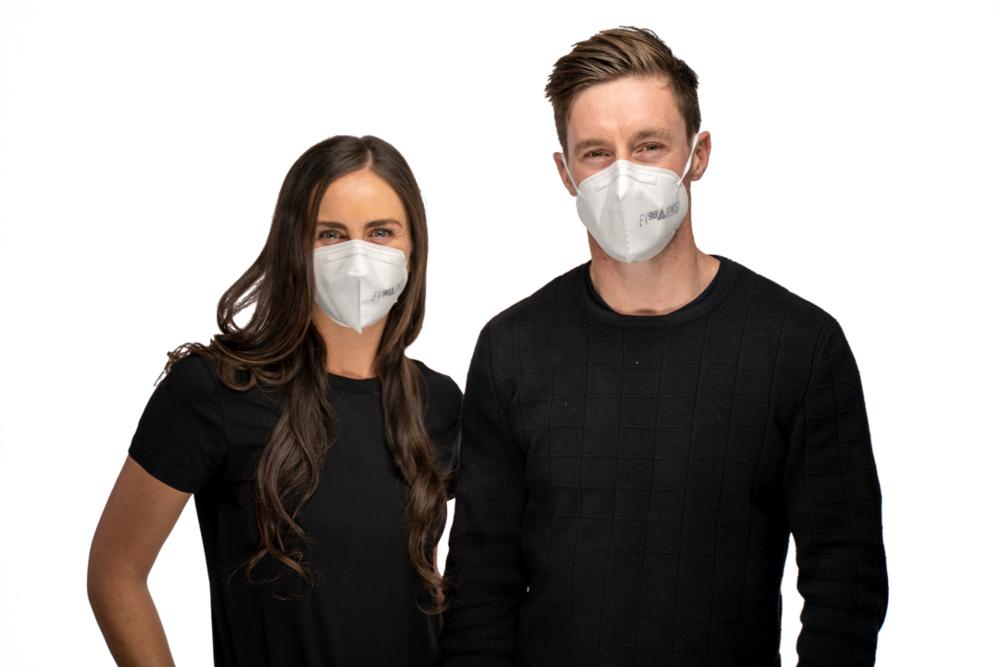 ipkis-medical-face-masks.png