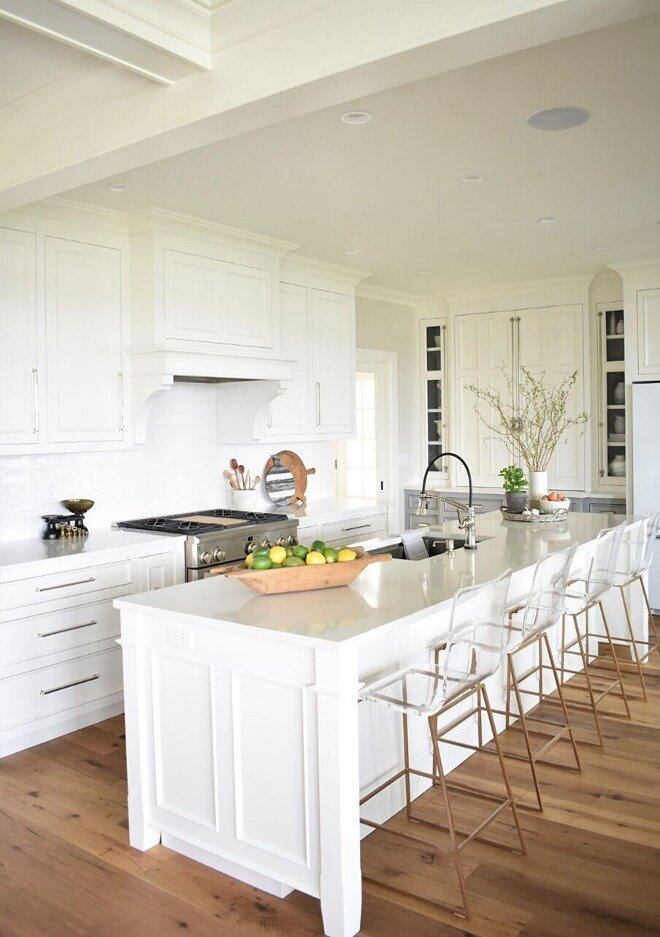 The Only Five Trim Whites Paints You Need To Know Kelly Bernier Designs