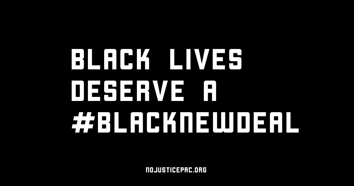 BLACKNEWDEAL_1200X630.jpg
