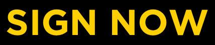 NJNP_SIGN NOW.jpg