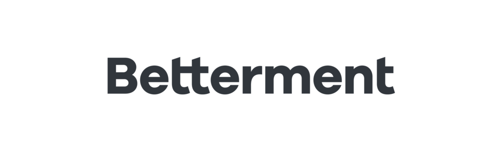 Betterment | Jon Stein, CEO