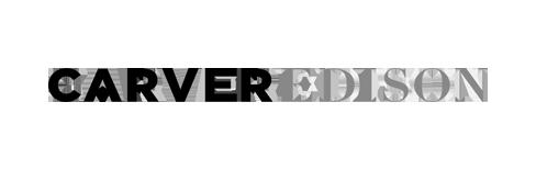 Carver Edison | Aaron Shapiro, CEO