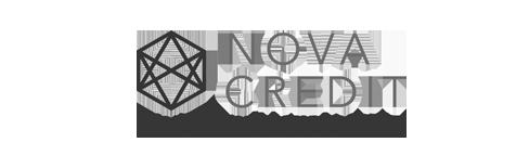 Nova Credit | Misha Esipov, CEO
