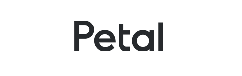 Petal | Jason Gross, CEO