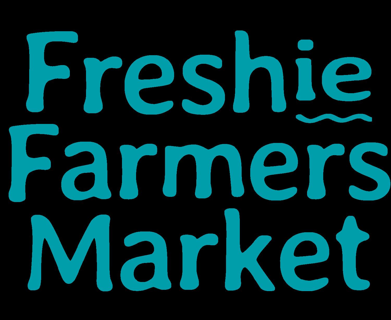 Freshie Markets: Freshwater Bay Primary School