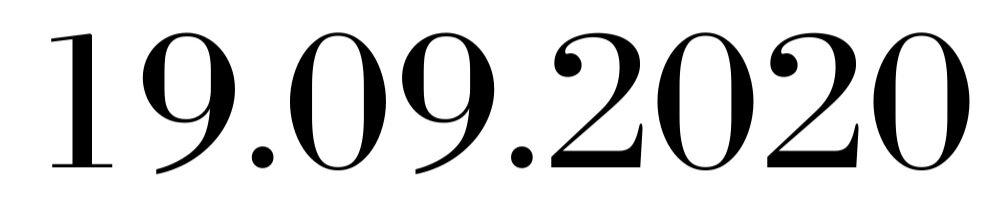 19.09.2020.jpg