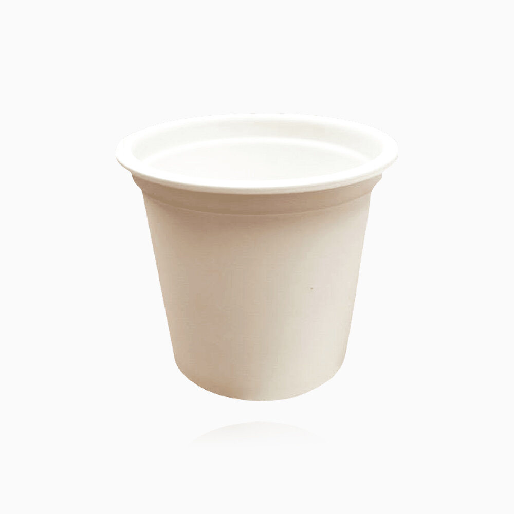 white-coffee-biocup.png