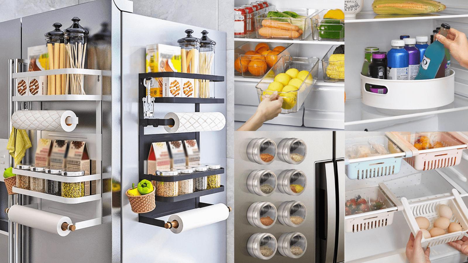fridge organization ideas.png