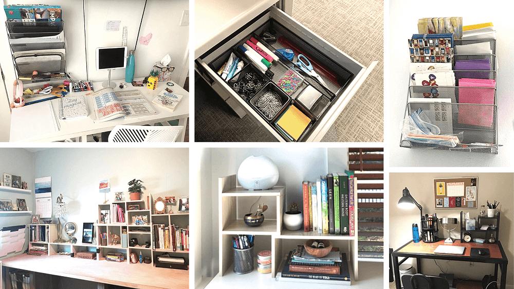 7 desk organization hacks.png