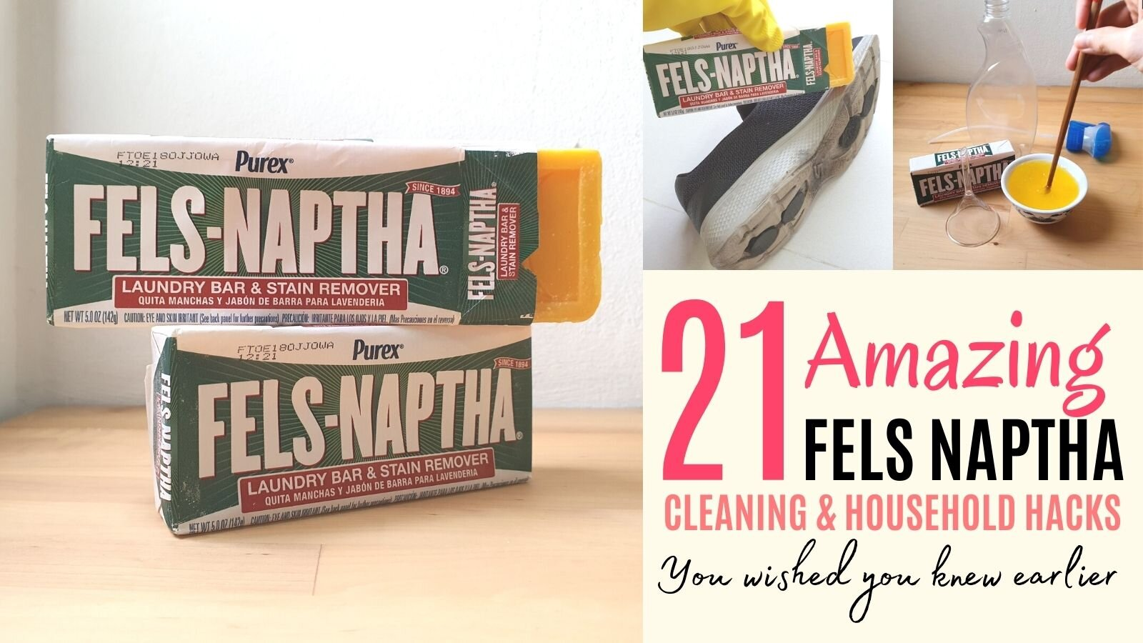 fels naptha uses.jpg