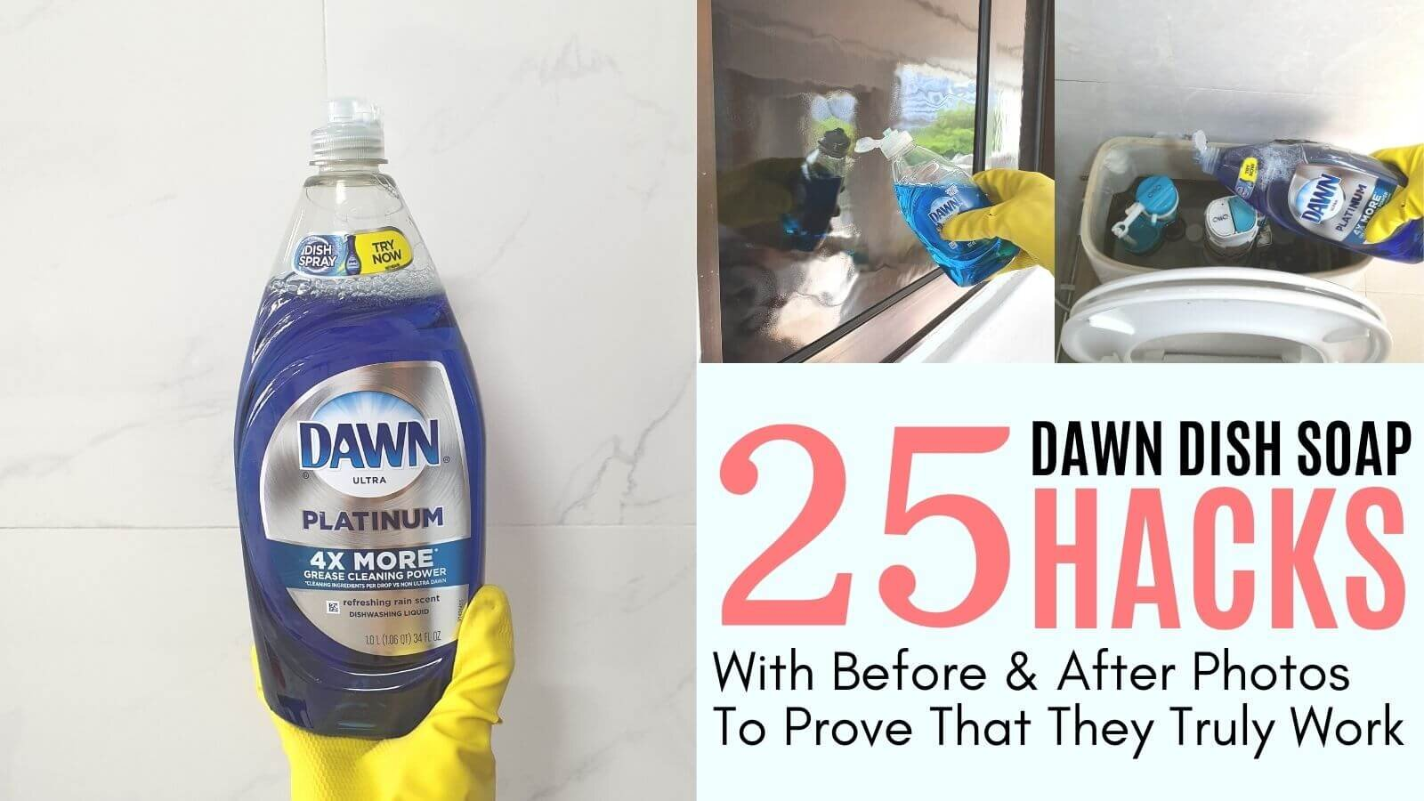 dawn dish soap hacks.jpg