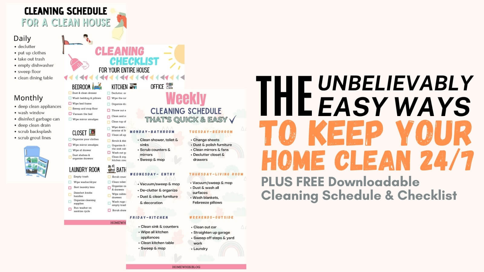 cleaning checklist and schedule.jpg