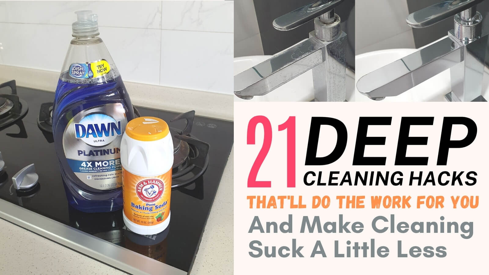 deep cleaning hacks.jpg