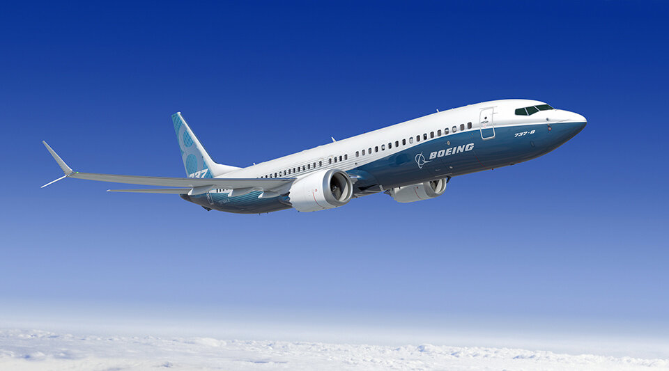 Opinion: Is it safe to fly on a Boeing 737 MAX? Yes, absolutely.
