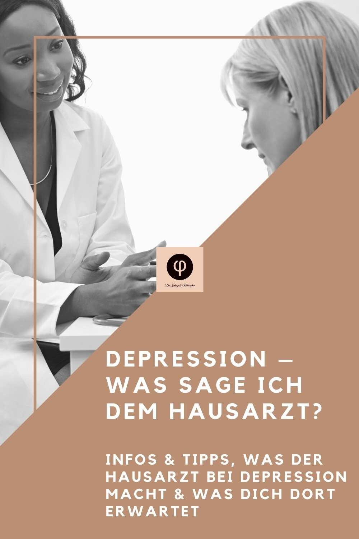 Test versteckte depression Free 3